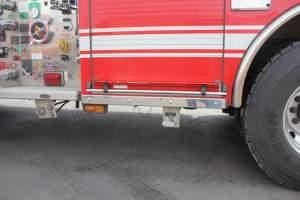 z-1436-Unified-Fire-Authority-2006-Seagrave-Pumper-Refurb-07