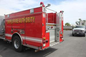 z-1436-Unified-Fire-Authority-2006-Seagrave-Pumper-Refurb-08