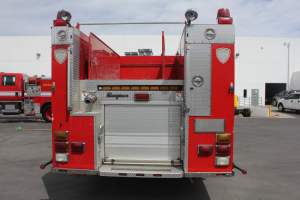z-1436-Unified-Fire-Authority-2006-Seagrave-Pumper-Refurb-09