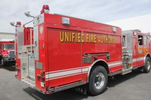 z-1436-Unified-Fire-Authority-2006-Seagrave-Pumper-Refurb-10