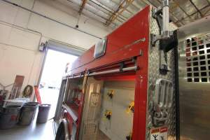 z-1436-Unified-Fire-Authority-2006-Seagrave-Pumper-Refurb-105