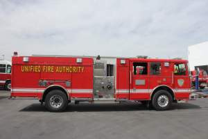 z-1436-Unified-Fire-Authority-2006-Seagrave-Pumper-Refurb-11