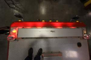 z-1436-Unified-Fire-Authority-2006-Seagrave-Pumper-Refurb-121