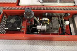 z-1436-Unified-Fire-Authority-2006-Seagrave-Pumper-Refurb-123