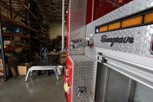 z-1436-Unified-Fire-Authority-2006-Seagrave-Pumper-Refurb-129