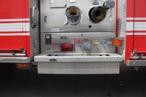 z-1436-Unified-Fire-Authority-2006-Seagrave-Pumper-Refurb-13