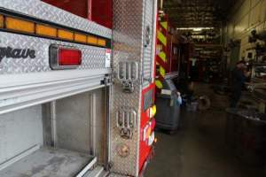 z-1436-Unified-Fire-Authority-2006-Seagrave-Pumper-Refurb-130