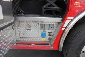 z-1436-Unified-Fire-Authority-2006-Seagrave-Pumper-Refurb-14