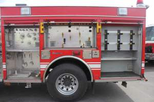 z-1436-Unified-Fire-Authority-2006-Seagrave-Pumper-Refurb-19