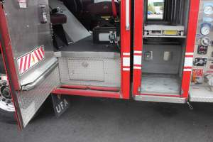z-1436-Unified-Fire-Authority-2006-Seagrave-Pumper-Refurb-20