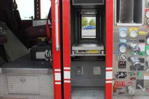 z-1436-Unified-Fire-Authority-2006-Seagrave-Pumper-Refurb-21