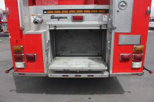 z-1436-Unified-Fire-Authority-2006-Seagrave-Pumper-Refurb-22