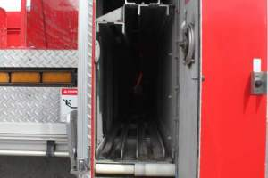 z-1436-Unified-Fire-Authority-2006-Seagrave-Pumper-Refurb-23