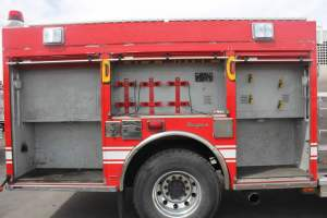 z-1436-Unified-Fire-Authority-2006-Seagrave-Pumper-Refurb-26