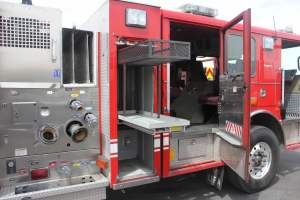 z-1436-Unified-Fire-Authority-2006-Seagrave-Pumper-Refurb-27