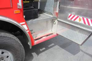 z-1436-Unified-Fire-Authority-2006-Seagrave-Pumper-Refurb-30