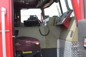 z-1436-Unified-Fire-Authority-2006-Seagrave-Pumper-Refurb-31