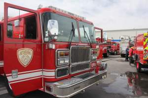 z-1436-Unified-Fire-Authority-2006-Seagrave-Pumper-Refurb-33