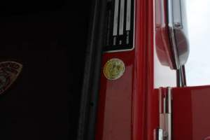 z-1436-Unified-Fire-Authority-2006-Seagrave-Pumper-Refurb-34