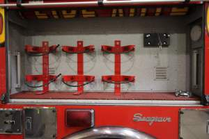 z-1436-Unified-Fire-Authority-2006-Seagrave-Pumper-Refurb-41
