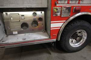 z-1436-Unified-Fire-Authority-2006-Seagrave-Pumper-Refurb-43