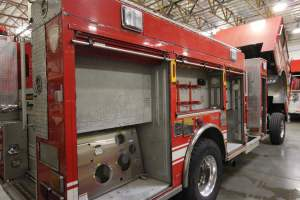 z-1436-Unified-Fire-Authority-2006-Seagrave-Pumper-Refurb-44