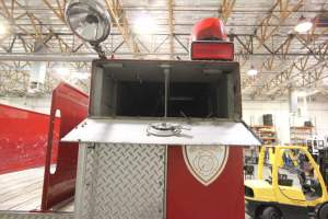 z-1436-Unified-Fire-Authority-2006-Seagrave-Pumper-Refurb-45