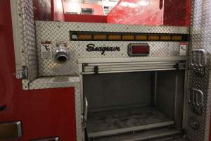 z-1436-Unified-Fire-Authority-2006-Seagrave-Pumper-Refurb-48