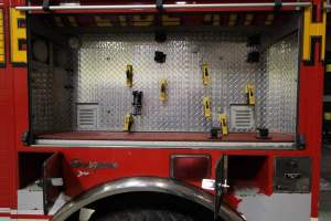 z-1436-Unified-Fire-Authority-2006-Seagrave-Pumper-Refurb-51