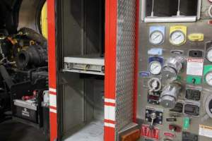 z-1436-Unified-Fire-Authority-2006-Seagrave-Pumper-Refurb-53