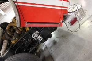 z-1436-Unified-Fire-Authority-2006-Seagrave-Pumper-Refurb-63