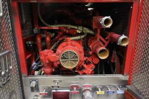 z-1436-Unified-Fire-Authority-2006-Seagrave-Pumper-Refurb-68