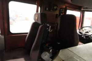 z-1436-Unified-Fire-Authority-2006-Seagrave-Pumper-Refurb-70