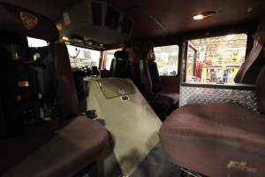 z-1436-Unified-Fire-Authority-2006-Seagrave-Pumper-Refurb-74