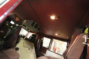 z-1436-Unified-Fire-Authority-2006-Seagrave-Pumper-Refurb-75