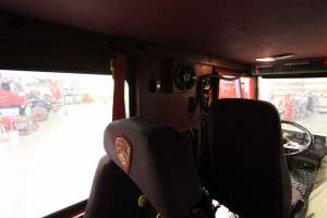 z-1436-Unified-Fire-Authority-2006-Seagrave-Pumper-Refurb-80