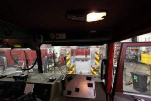 z-1436-Unified-Fire-Authority-2006-Seagrave-Pumper-Refurb-83