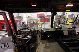 z-1436-Unified-Fire-Authority-2006-Seagrave-Pumper-Refurb-84
