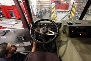 z-1436-Unified-Fire-Authority-2006-Seagrave-Pumper-Refurb-85