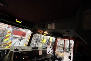 z-1436-Unified-Fire-Authority-2006-Seagrave-Pumper-Refurb-86