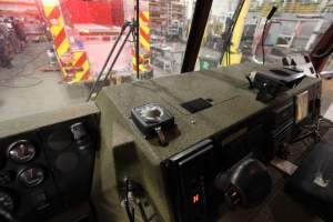 z-1436-Unified-Fire-Authority-2006-Seagrave-Pumper-Refurb-91