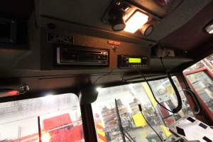 z-1436-Unified-Fire-Authority-2006-Seagrave-Pumper-Refurb-92