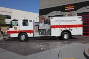b-1440-mohave-valley-fire-department-1999-pierce-quantum-refurb-002