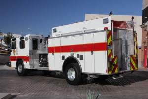 b-1440-mohave-valley-fire-department-1999-pierce-quantum-refurb-003