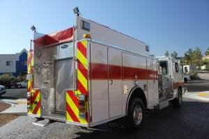 b-1440-mohave-valley-fire-department-1999-pierce-quantum-refurb-005