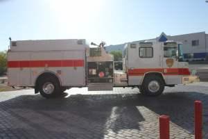 b-1440-mohave-valley-fire-department-1999-pierce-quantum-refurb-006