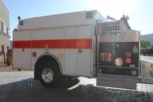 b-1440-mohave-valley-fire-department-1999-pierce-quantum-refurb-007