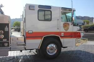 b-1440-mohave-valley-fire-department-1999-pierce-quantum-refurb-008