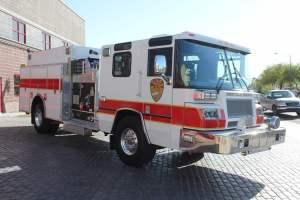 b-1440-mohave-valley-fire-department-1999-pierce-quantum-refurb-009