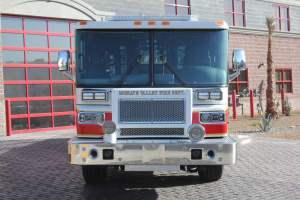 b-1440-mohave-valley-fire-department-1999-pierce-quantum-refurb-010